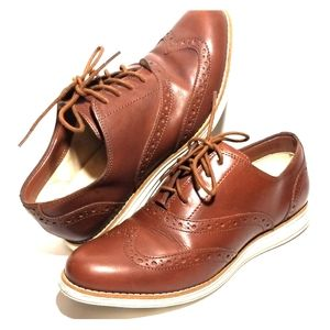Cole Haan Grand . OS